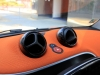 test-smart-fortwo-10-52kw-35