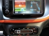 test-smart-fortwo-10-52kw-37