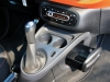 test-smart-fortwo-10-52kw-41