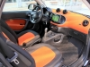 test-smart-fortwo-10-52kw-43