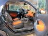 test-smart-fortwo-10-52kw-44