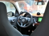test-smart-fortwo-10-52kw-45