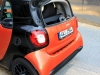 test-smart-fortwo-10-52kw-46