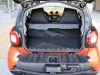 test-smart-fortwo-10-52kw-49