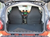 test-smart-fortwo-10-52kw-50