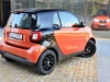 test-smart-fortwo-10-52kw-53