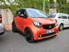 test-smart-fortwo-10-52kw-54