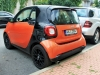 test-smart-fortwo-10-52kw-55