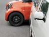 test-smart-fortwo-10-52kw-56