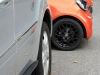 test-smart-fortwo-10-52kw-57