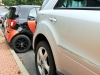 test-smart-fortwo-10-52kw-58