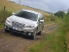 Test Subaru Outback 2.0D Lineatronic 11