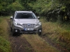Test Subaru Outback 2.0D Lineatronic 14