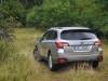 Test Subaru Outback 2.0D Lineatronic 19