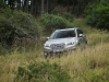 Test Subaru Outback 2.0D Lineatronic 20