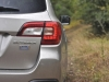 Test Subaru Outback 2.0D Lineatronic 23