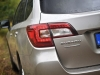 Test Subaru Outback 2.0D Lineatronic 24