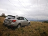 Test Subaru Outback 2.0D Lineatronic 26