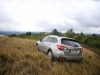 Test Subaru Outback 2.0D Lineatronic 27