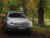 Test Subaru Outback 2.0D Lineatronic 29