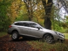 Test Subaru Outback 2.0D Lineatronic 32