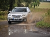 Test Subaru Outback 2.0D Lineatronic 33