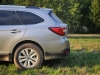 Test Subaru Outback 2.0D Lineatronic 43