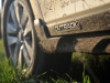 Test Subaru Outback 2.0D Lineatronic 44