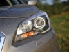 Test Subaru Outback 2.0D Lineatronic 45