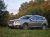 Test Subaru Outback 2.0D Lineatronic 47