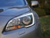 Test Subaru Outback 2.0D Lineatronic 49
