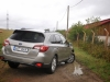 Test Subaru Outback 2.0D Lineatronic 6