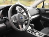 Test Subaru Outback 2.0D Lineatronic 73