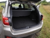 Test Subaru Outback 2.0D Lineatronic 75