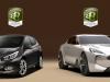 all-new-kia-ceed-and-gt-concept-car_abc-award-2012-winners