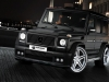 how-to-make-a-mercedes-g-class-useless-by-prior-design_1