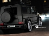 how-to-make-a-mercedes-g-class-useless-by-prior-design_2