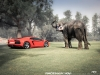 lamborghini-aventador-gets-adv1-wheels-and-elephant-photo-gallery_12