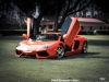 lamborghini-aventador-gets-adv1-wheels-and-elephant-photo-gallery_15