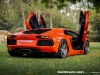 lamborghini-aventador-gets-adv1-wheels-and-elephant-photo-gallery_16
