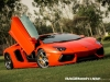 lamborghini-aventador-gets-adv1-wheels-and-elephant-photo-gallery_17