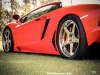 lamborghini-aventador-gets-adv1-wheels-and-elephant-photo-gallery_7