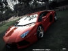 lamborghini-aventador-gets-adv1-wheels-and-elephant-photo-gallery_9