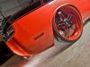 dodge-challenger-rides-on-air-suspension-and-forgiato-wheels-photo-gallery-medium_7