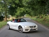 test-bmw-z4-roadster-sdrive-35is-at-01