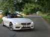 test-bmw-z4-roadster-sdrive-35is-at-02