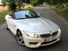 test-bmw-z4-roadster-sdrive-35is-at-03
