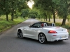 test-bmw-z4-roadster-sdrive-35is-at-04