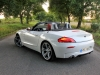 test-bmw-z4-roadster-sdrive-35is-at-05