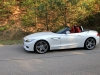 test-bmw-z4-roadster-sdrive-35is-at-07